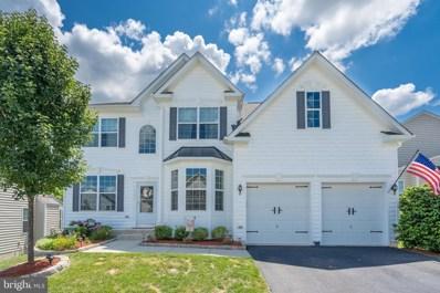 35505 Hudson Street, Round Hill, VA 20141 - #: VALO389554