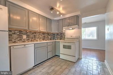 135 N Cottage Road, Sterling, VA 20164 - #: VALO389616