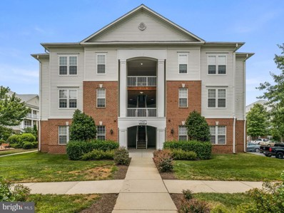 22687 Blue Elder Terrace UNIT 303, Brambleton, VA 20148 - #: VALO389710