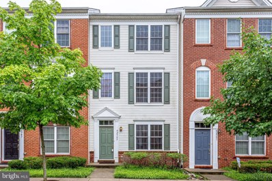 42905 Pamplin Terrace, Chantilly, VA 20152 - MLS#: VALO389712