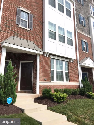25582 Tolar Square, Chantilly, VA 20152 - #: VALO389758