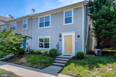 43519 Patching Pond Square, Ashburn, VA 20147 - #: VALO389800