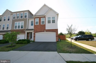 25045 Green Mountain Terrace, Aldie, VA 20105 - MLS#: VALO389804