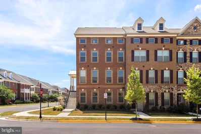 43183 Deveron Square, Ashburn, VA 20148 - #: VALO389824