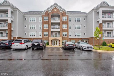 20570 Hope Spring Terrace UNIT 102, Ashburn, VA 20147 - #: VALO389852