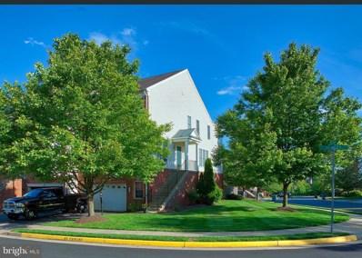 145 Ivy Hills Terrace, Purcellville, VA 20132 - #: VALO389886