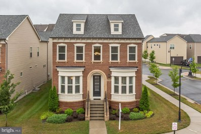20660 Exchange Street, Ashburn, VA 20147 - #: VALO389890