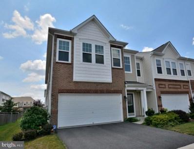 41935 Stoneyford Terrace, Aldie, VA 20105 - #: VALO389892