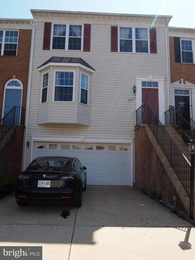 43703 Clemens Terrace, Ashburn, VA 20147 - #: VALO389898