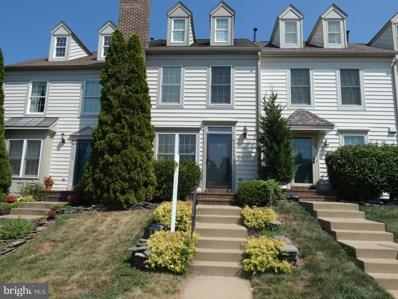 44048 Laceyville Terrace, Ashburn, VA 20147 - #: VALO389912