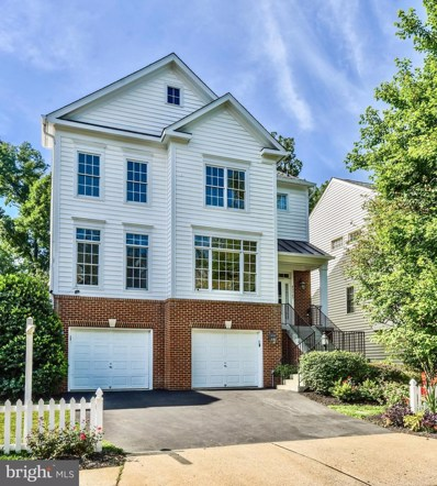 43763 Carrleigh Court, Ashburn, VA 20147 - #: VALO390016