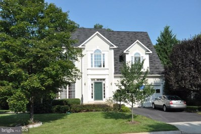20485 McGees Ferry Way, Sterling, VA 20165 - #: VALO390034