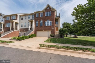 44048 Lords Valley Terrace, Ashburn, VA 20147 - #: VALO390038