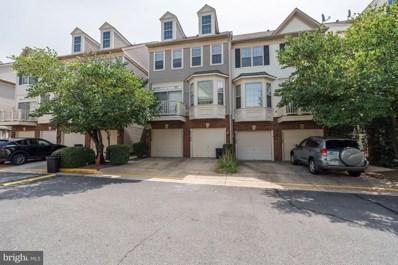 21154 Domain Terrace, Sterling, VA 20165 - #: VALO390040