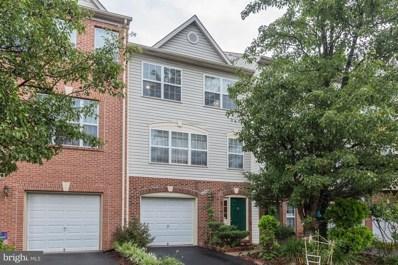 46784 Vermont Maple Terrace, Sterling, VA 20164 - #: VALO390046