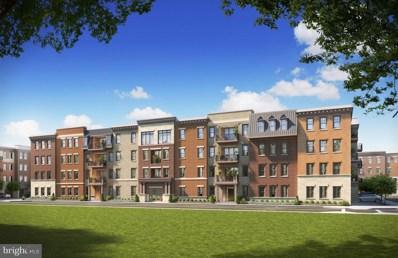 23631 Havelock Walk Terrace UNIT 302, Ashburn, VA 20148 - MLS#: VALO390080