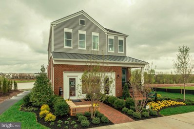 42879 Beaver Crossing Square, Ashburn, VA 20148 - #: VALO390184