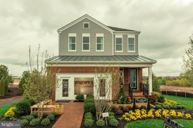 42902 Beaver Crossing Square, Ashburn, VA 20148 - #: VALO390212
