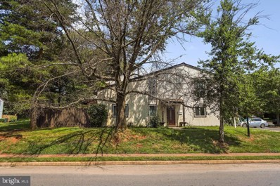 129 Willow Place, Sterling, VA 20164 - #: VALO390262