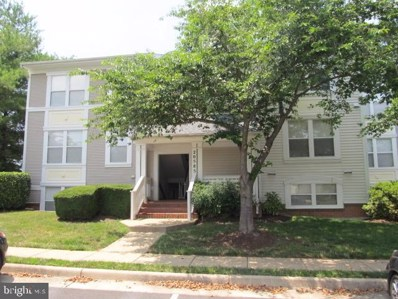 20585 Snowshoe Square UNIT 102, Ashburn, VA 20147 - #: VALO390272
