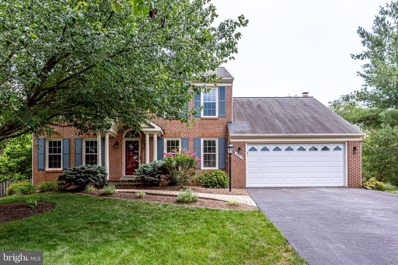 43459 Ridgeview Place, Ashburn, VA 20147 - #: VALO390276