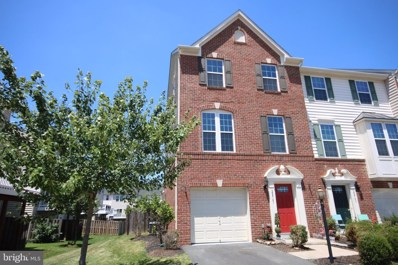 22947 Chestnut Oak Terrace, Sterling, VA 20166 - #: VALO390288