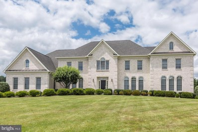 20451 Tanager Place, Leesburg, VA 20175 - #: VALO390340