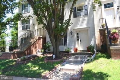 20732 Apollo Terrace, Ashburn, VA 20147 - #: VALO390434