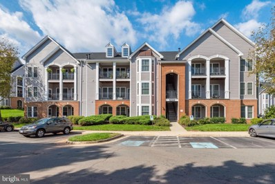 46630 Drysdale Terrace UNIT 300, Sterling, VA 20165 - #: VALO390438