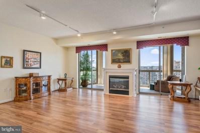 19365 Cypress Ridge Terrace UNIT 915, Leesburg, VA 20176 - #: VALO390448