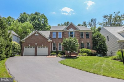 43350 Snead Lane, South Riding, VA 20152 - #: VALO390454
