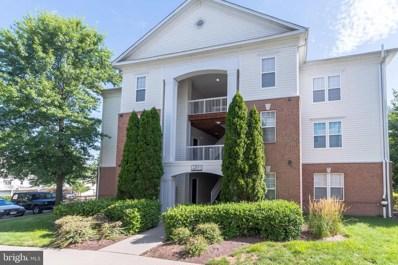 22611 Blue Elder Terrace UNIT 202, Brambleton, VA 20148 - #: VALO390490