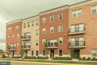 42900 Sandy Quail Terrace, Brambleton, VA 20148 - #: VALO390584