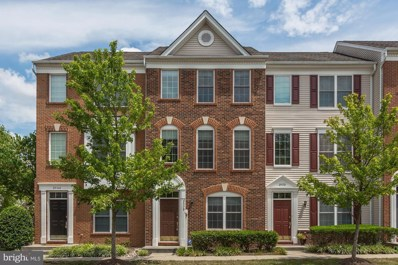 25370 Shipley Terrace, Chantilly, VA 20152 - #: VALO390590