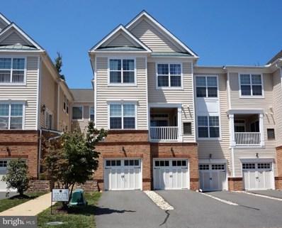 43840 Hickory Corner Terrace UNIT 110, Ashburn, VA 20147 - #: VALO390604