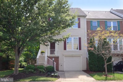 20361 Briarcliff Terrace, Sterling, VA 20165 - #: VALO390734