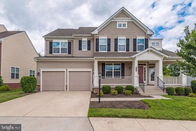 42097 Autumn Rain Circle, Brambleton, VA 20148 - #: VALO390750