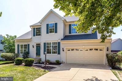 44327 Misty Creek Place, Ashburn, VA 20147 - #: VALO390784