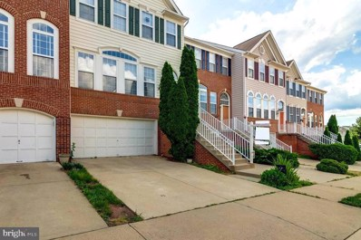21319 Lord Nelson Terrace, Ashburn, VA 20147 - #: VALO390796