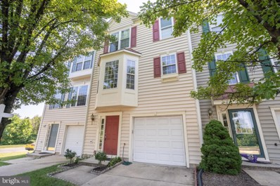 43462 Greenwich Square, Ashburn, VA 20147 - #: VALO390854