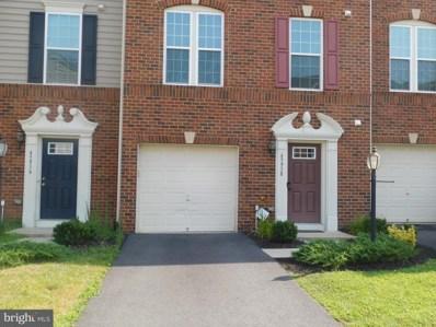 45938 Grammercy Terrace, Sterling, VA 20166 - MLS#: VALO390894