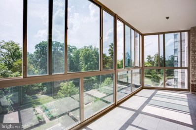 19375 Cypress Ridge Terrace UNIT 618, Leesburg, VA 20176 - #: VALO390964