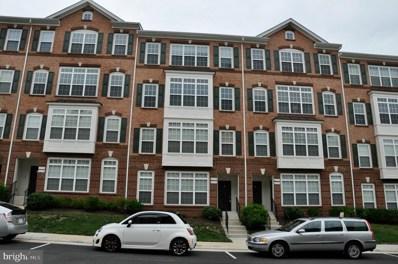42592 Cardinal Trace Terrace, Brambleton, VA 20148 - #: VALO391012