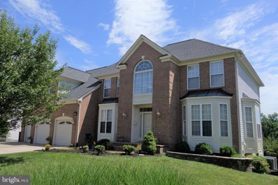 21076 Carthagena Court, Ashburn, VA 20147 - #: VALO391050