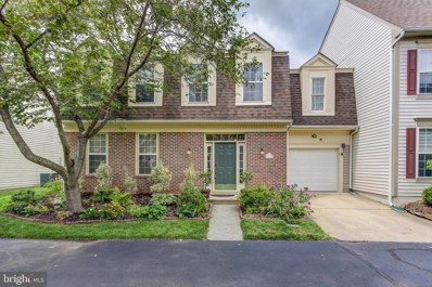 43712 Vineyard Terrace, Ashburn, VA 20147 - #: VALO391084