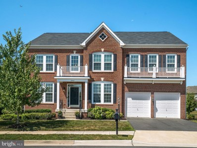 24461 Donmarr Place, Aldie, VA 20105 - #: VALO391108