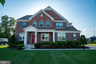 43244 Heavenly Circle, Leesburg, VA 20176 - #: VALO391350