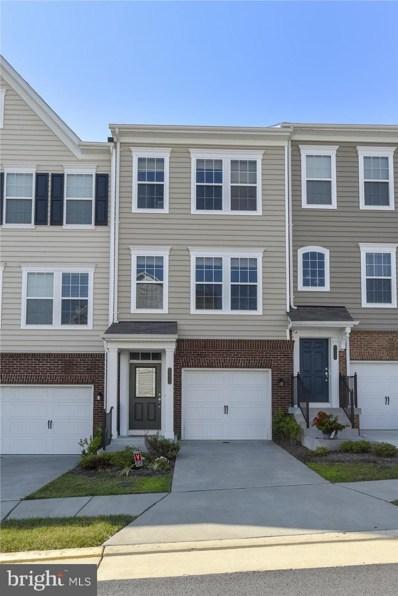 45023 Graduate Terrace, Ashburn, VA 20147 - #: VALO391682