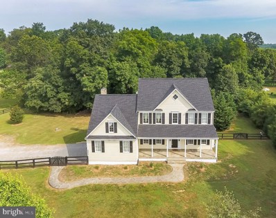 39050 John Wolford Road, Waterford, VA 20197 - #: VALO391846
