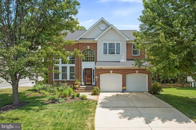 21332 Marsh Creek Drive, Broadlands, VA 20148 - #: VALO391926